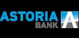 AFB - logo