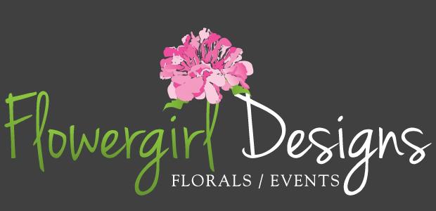 FGD-Logo