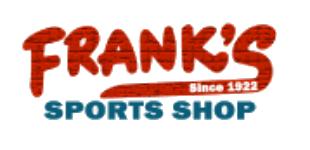 FSS - logo