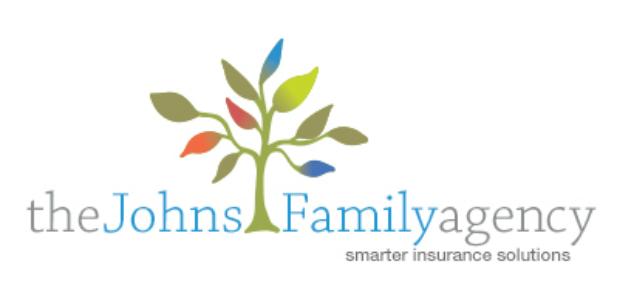 JFA - logo
