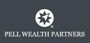PellWealth - logo