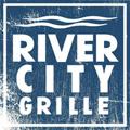 river-city-grille-logo