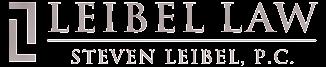 leibel-logo