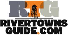rivertowns-guide-logo